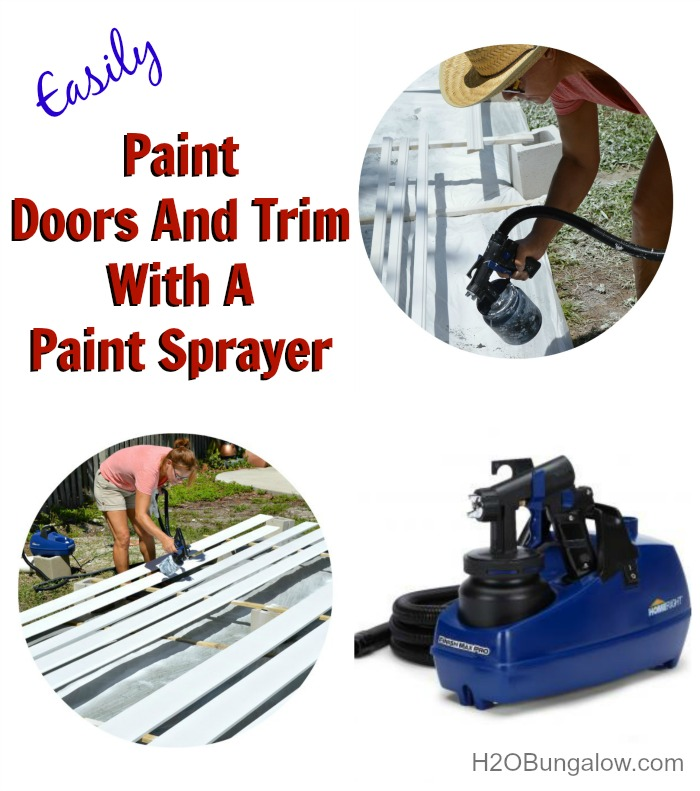 Easily-Paint-Doors-And-Trim-With-A-Paint-Sprayer-H2OBungalow