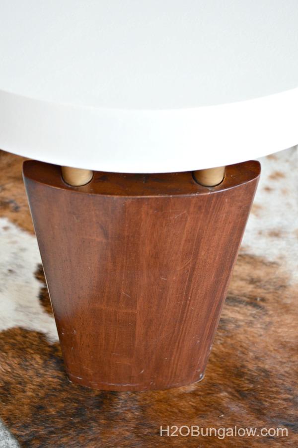 Mid-Century-Coffee-Table-Leg-H2OBungalow