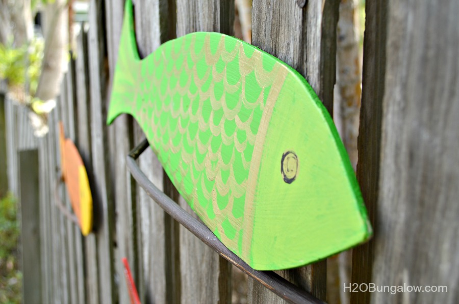 Small-Wood-Cut-Out-Fish-H2OBungalow