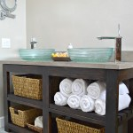 Open-Shelf-Vanity-Free-DIY-Plans-H2OBungalow