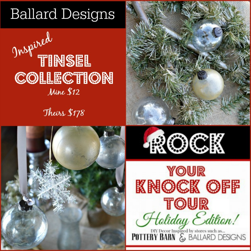 Ballard-Inspired-Gold-And-Silver-Mercury-Glass-And-Tinsel-Sticks-Collection-Christmas-Decor-H2OBungalow