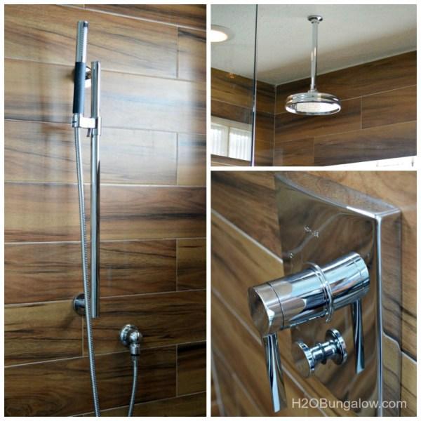 Kohler-bath-fixtures-in-coastal-contemporary-bathroom-renovation-H2OBungalow