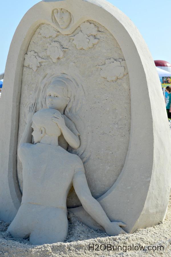 Sand-Sculpture-H2OBungalow