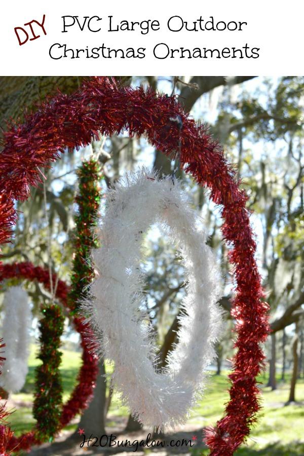 DIY-PVC-large-outdoor-Christmas-Ornaments-tutorial-H2OBungalow
