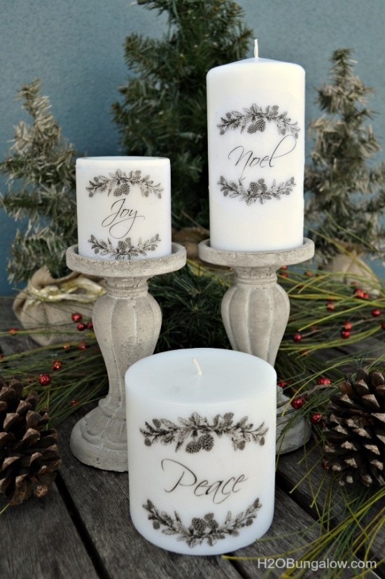DIY-Tutorial-How-to-put-images-on-candles-with-a-heat-gun-H2OBungalow