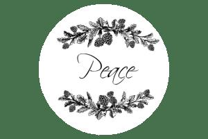 Peace_butoon