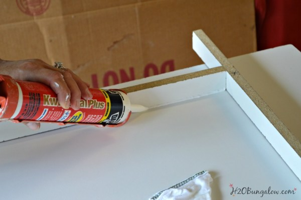 caulk-frame-for-concrete-H2OBungalow