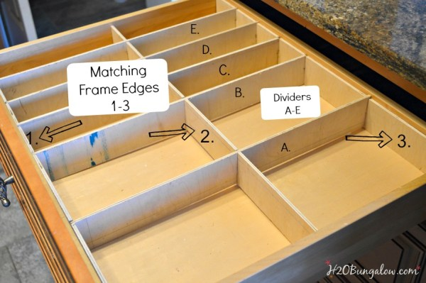 How-to-make-drawer-organizers-H2OBungalow