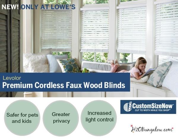 Levolor-premium-cordless-blinds-H2OBungalow