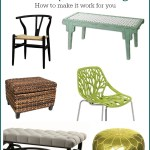 Creative-small-space-seating-and-how-to-make-it-work-for-you-inspiration-and-ideas-to-fit-more-seating-in-your-small-space-H2OBungalow