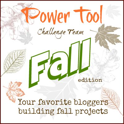 Power-Tool-Challenge-Team-Fall400X