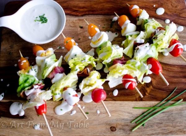 cobb_salad_on_a_stick-6-768x560