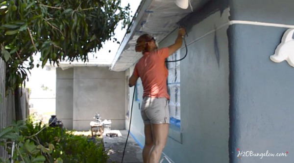 painting-with-power-flo-pro-exterior-painter-2-H2OBungalow