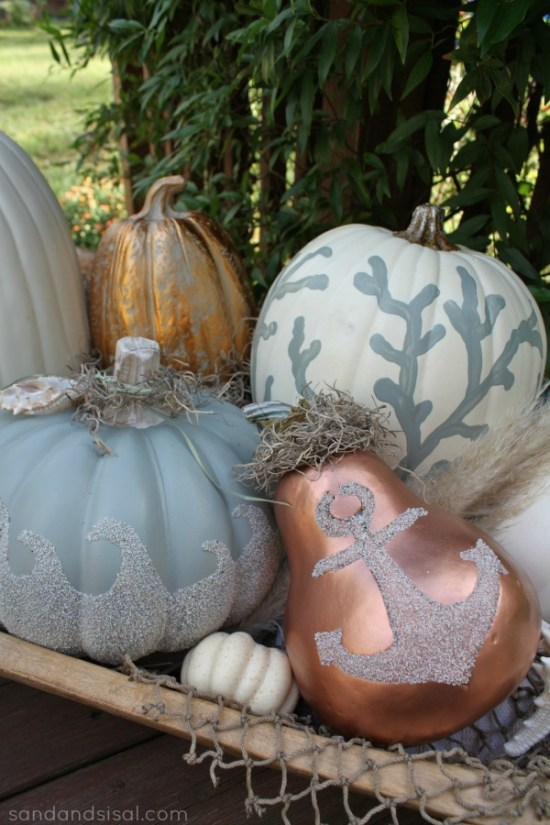 coastal-pumpkins-snad-and-sisal