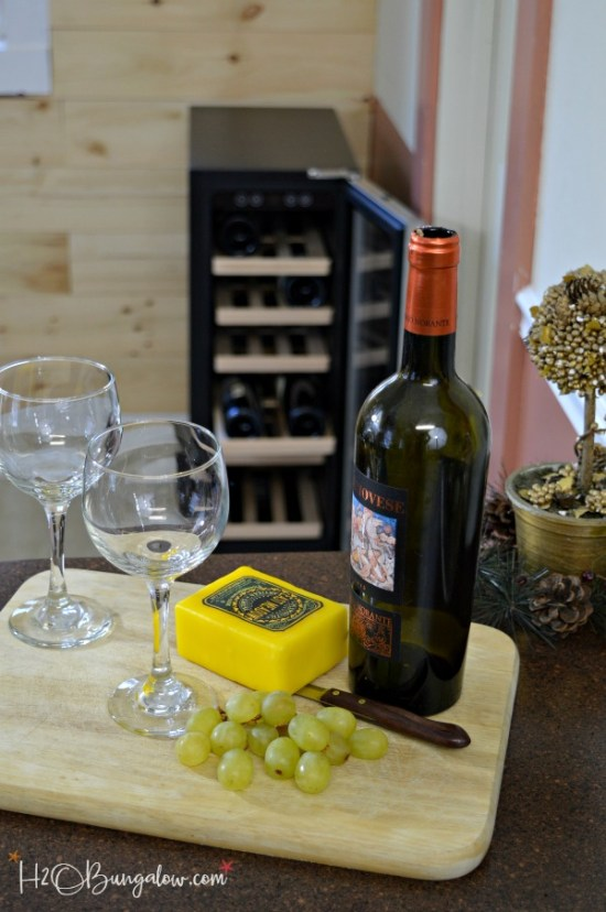 Wine cooler buying and installing tips. Built in or free standing wine coolers add value to a home and are a convenient way to store and maintain wine.