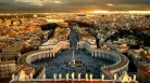 Vaticano-pide-a-líderes-musulmanes-condenar-violencia-del-Estado-Islámico
