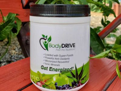 natural energy drink,most powerful and effective energy drink