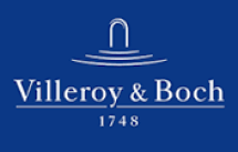 villeroybochbathrooms
