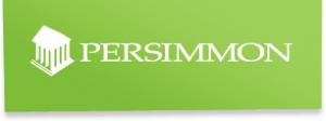 permission-homes