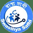 Swasthya Sathi Scheme 2021