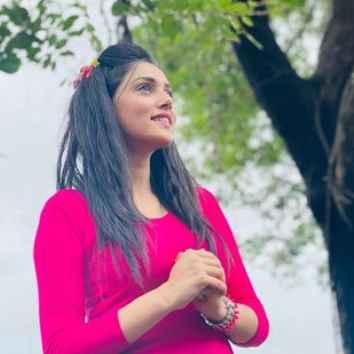 Biography of Mallika Singh