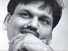Biography of Harshad Mehta