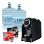 custodie-lf-compact-+-2-bidoane-apa+2-cafea-capsule-lavazza