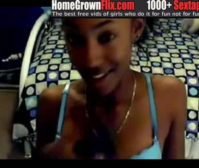 Sexy Teen Dominican Cam Girl Suck Fuck Swallow Homegrownflix Com Sex Clip Watch Online For Free
