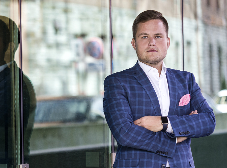 Rauno Mihkelsaar