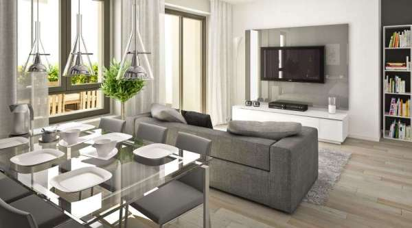 3home-staging