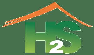 LOGO-Household