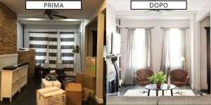 appartamento-prima-dopo-001