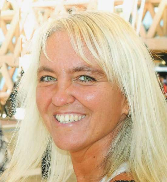 Claudia Borini