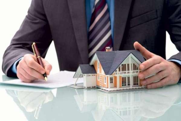 consulenza-immobiliare-001