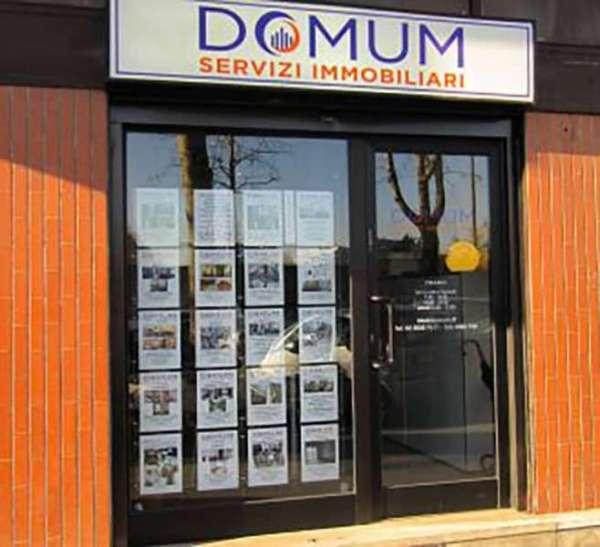 Domum Agenzia Immobiliare