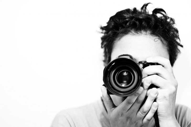 fotografo-001