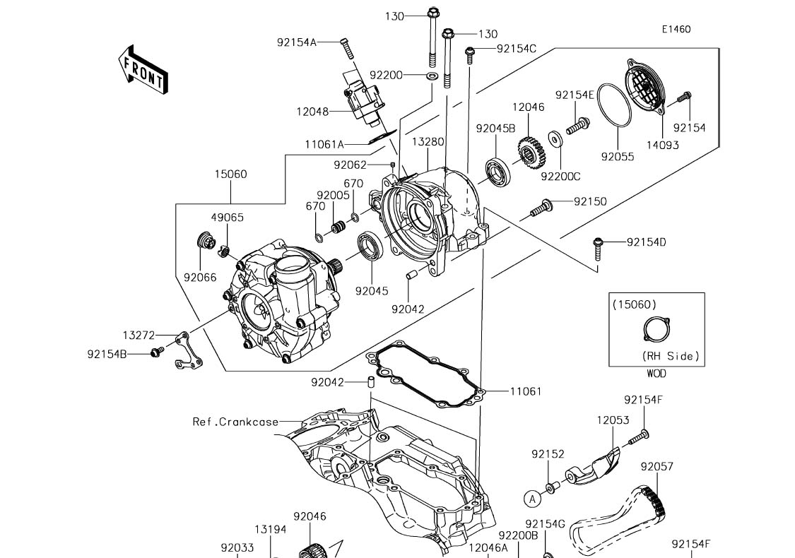 Wiring Diagram For Hummer H1