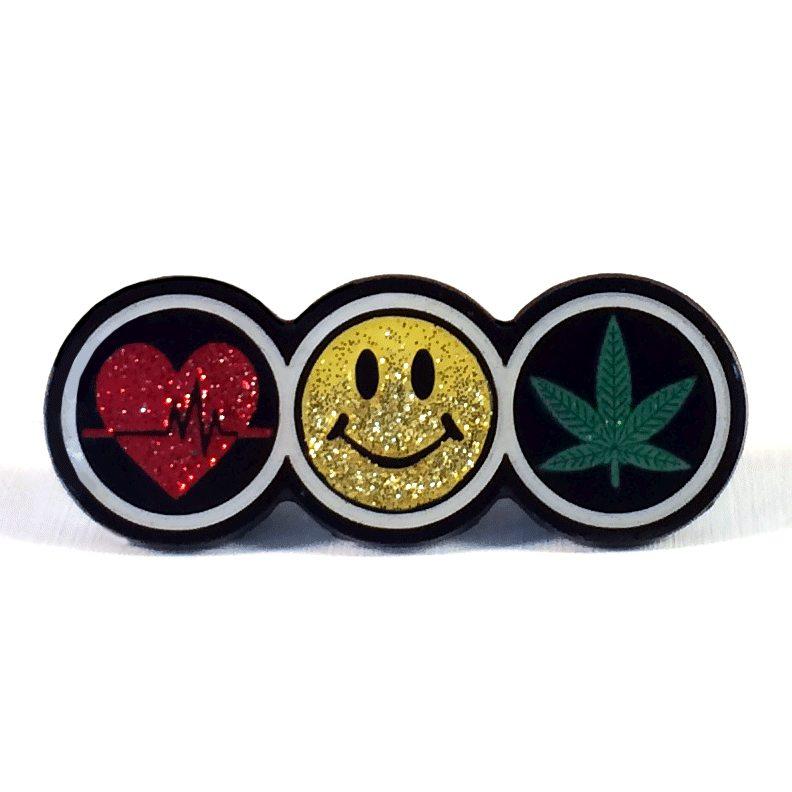 happy-healthy-hemp-pin