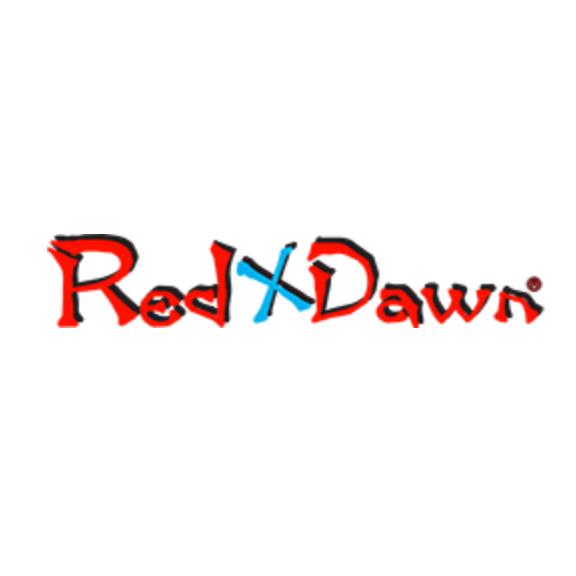h3mp_associates_red dawn