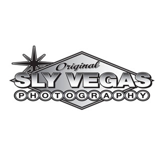 h3mp_associates_sly vegas