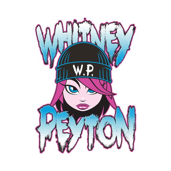 h3mp_associates_whitney peyton