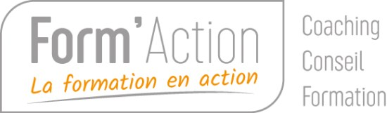 www.form-action.com