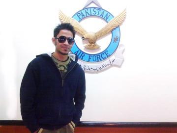 air-force-hammad