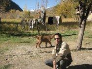 i-love-my-pakistan