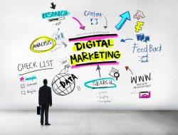 Despre marketing si Publicitate online