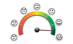 Recomandări clienţi Web design,Seo,Mentenanță,Publicitate online