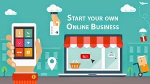 dezvoltare-afaceri-online