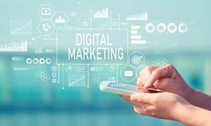 digital marketing broker