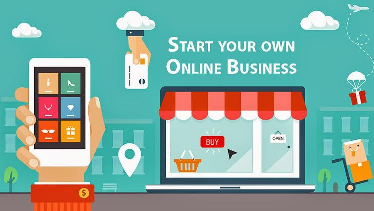 studii-de-caz-dezvoltare-afaceri-consultanta-online