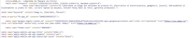 seo-optimizare-motoare-cautare-seo-magazin-online3